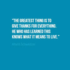 Thoughts For Thanksgiving Best 25 Quotes For Thanksgiving Ideas Only On Pinterest