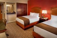 Hotels Near Barnes Jewish Hospital Barnes Jewish Hospital Accommodations Experience St Louis