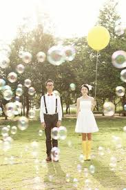 backdrop wedding korea 99 best korean photography images on wedding shoot
