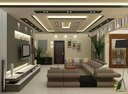 False Ceiling Ideas For Living Room Pop For Home Amit Pinterest Ceilings Living Rooms And Salons