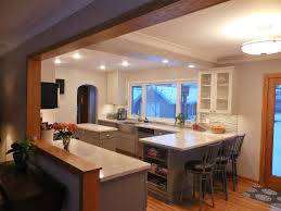 st louis park mn gray kitchen cabinets love color