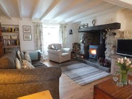 cottage living rooms cottage living room ideas uk functionalities net