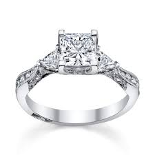 cheap engagement rings princess cut lovely princess cut ring guard tags princess cut