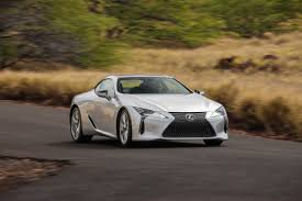 lexus australia linkedin lexus showcases stunning details of lc coupe in new photos