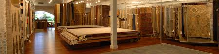andonian rugs seattle design center show all