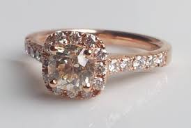 gold engagement rings 500 wedding rings 500 engagement ring cheap cheap