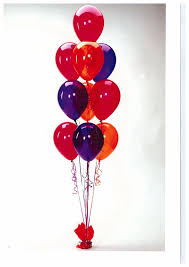 balloon delivery san antonio tx 95 best balloons images on balloon bouquet balloon