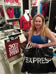 black friday groupon groupon coupon u2013 shop till you drop and save money while you do