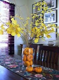 Fall Decor For The Home 78 Best For The Home Images On Pinterest Home Home Decor And Ideas