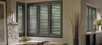 hunter douglas shutters in fort myers fl at home blinds u0026 decor
