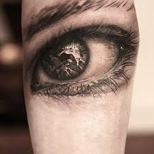 9 best tattoo artists in my future images on pinterest tatting