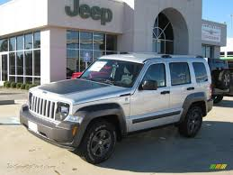 black jeep liberty interior jeep liberty has date with oblivion next thursday jeep liberty