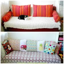 customiser un canapé assez customiser canapé tissu artsvette