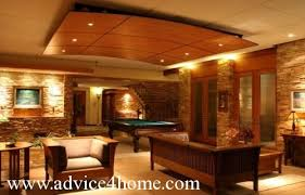 Wood Ceiling Designs Living Room Design Panel Parametric Wood Buscar Con Epec