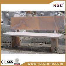 Stone Bench For Sale Cheap Stone Bench Cheap Stone Bench Suppliers And Manufacturers