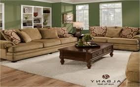 family room or living room living room furniture sets clearance amazon living room furniture
