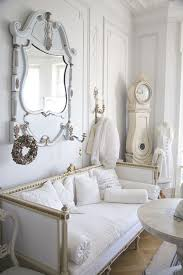 salle a manger shabby chic 60 best décoration shabby chic images on pinterest home live