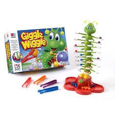 Backyard Safari Toys Bugs Buy Online At Fat Brain Toys
