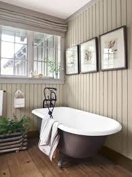 country style bathroom ideas country style guest bathroom ideas guest bathroom ideas to