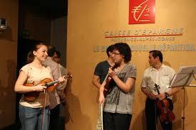 orchestre de chambre de marseille 30 ans de l école de musique suzuki de marseille