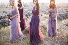 nordstrom bridesmaid nordstrom bridesmaid dresses best 4k wallpapers