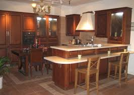 the best solid wood kitchen cabinets u2014 tedx designs