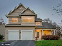rockville maryland real estate susan fitzpatrick your real