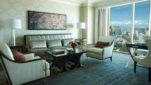 new year new style at the four seasons las vegas five star alliance