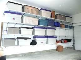 kitchen cabinets in garage ikea garage cabinets garage cabinets storage cabinet home depot