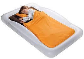 Floor Beds For Toddlers Best Baby Travel Beds And Sleeping Solutions Travels With Baby