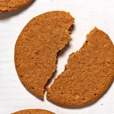 50 old cookie recipes you can u0027t beat saveur