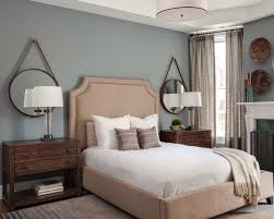 brewster gray one of the best blue gray paint colors home