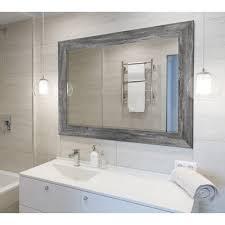 wall mirrors you u0027ll love wayfair ca