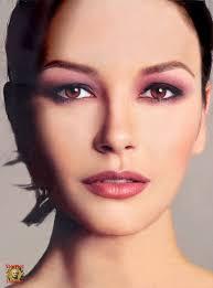 catherine zeta jones makeup inspiration catherine