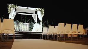 chuppah canopy traditions wedding ceremony wedding canopy chuppah or