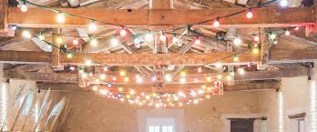 Commercial Outdoor String Lights Commercial Grade Outdoor String Lights Patio Lights