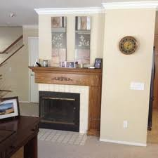 hart s family flooring 84 photos 66 reviews flooring 23942