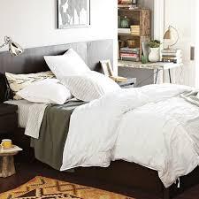 81 best zen bedroom images on pinterest zen bedrooms decoration