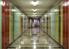 parents sue illinois district to obstruct bathroom access