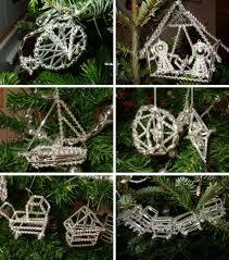 czech christmas ornaments praguebykaty