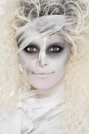 Kids Mummy Halloween Costume Halloween Mummy Makeup Ideas Pictures Harrop Harrop