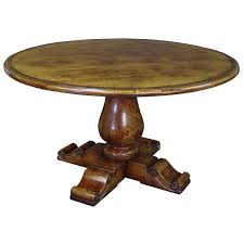 dining tables englishman u0027s fine furnishings