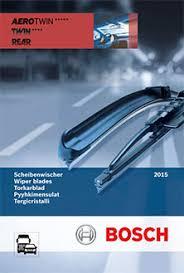 candele bosch tabella nuovo catalogo spazzole qui da scaricare le applicazioni