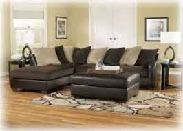 Best  Ashley Furniture Credit Ideas Only On Pinterest Painted - Ashley furniture fresno ca