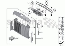 rolls royce phantom retract mechanism ornament 51137141781