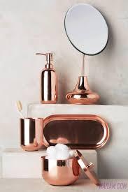Grey Bathroom Rugs Bathroom Accessories Extra Large Shower Mat Brushed Nickel