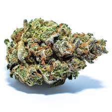 wedding cake kush wedding cake strain informationwedding cake strain reviewwedding