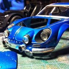 renault alpine a110 rally renault alpine a110 gr 4 bandai 1 20 rally cars kits