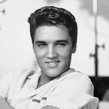 elvis hairstyle 1970 the most iconic hairstyles of all time and how to get them the