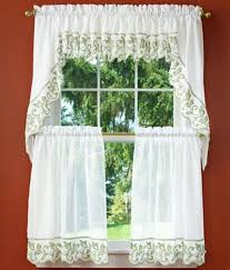 country kitchen curtains ideas country kitchen curtains country cottage kitchen curtains uk